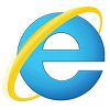 Internet Explorer Windows XP