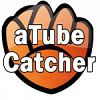aTube Catcher