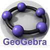 GeoGebra Windows XP